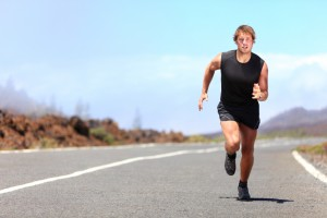Everything You Need to Know to Train Like an Ironman
