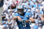 10 Biggest NFL Rookie Contracts in History