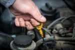 Auto Academy: 5 Types of Car Maintenance You Can't Afford to Skip