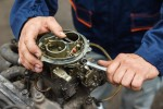 Repair or Buy? When You Should Buy a New Car