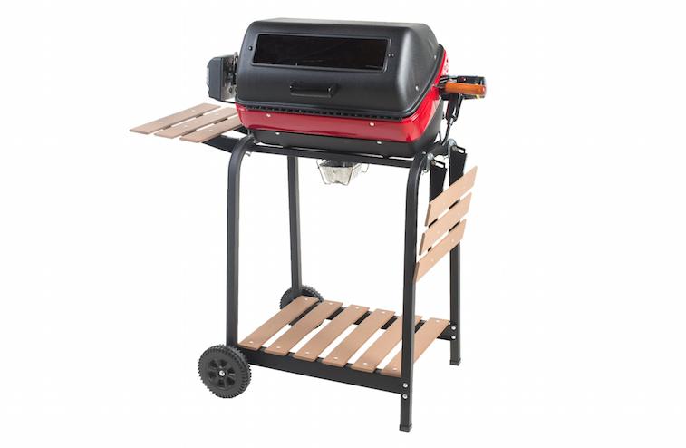 Meco Aussie grill