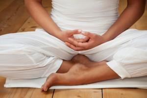 Stress Busters: How Meditation Actually Changes Your Brain