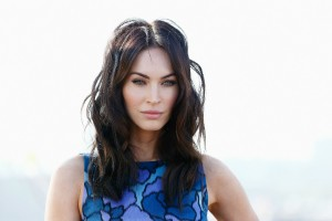 Celebrities You Didn't Know Are Bisexual