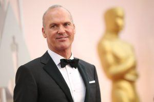 10 of Michael Keaton's Greatest Movies