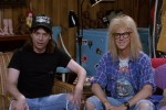 6 of the Best Fashion Trends From the 1990s