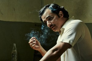The Best Drug Movies and TV Shows on Netflix Right Now