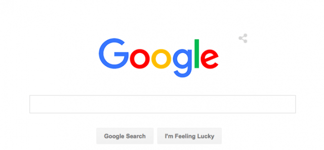 Be careful: there are plenty of things you should never search on Google