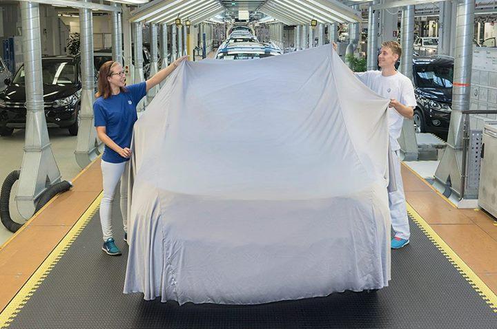 New_VW_Tiguan