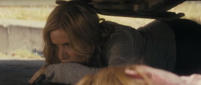 Source: AMC, Kim Dickens, Fear the Walking Dead