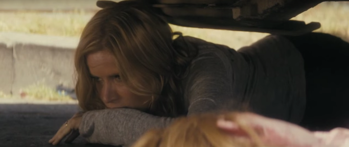 Source: AMC, Kim Dickens, Fear the Walking Dead