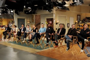 'The Big Bang Theory': 11 of the Show's Best Celebrity Cameos
