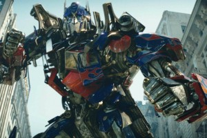 Why the 'Transformers' Franchise is Far From Over