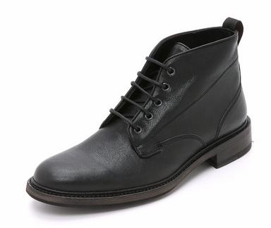 Rag Bone Chukka Boots