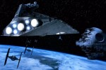 The Biggest Problems With the Original 'Star Wars' Trilogy