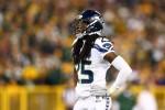 NFL: Which 0-2 Team Still Has a Shot at the Playoffs?