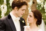 Why a Gender-Swapped 'Twilight' Is a Terrible Idea