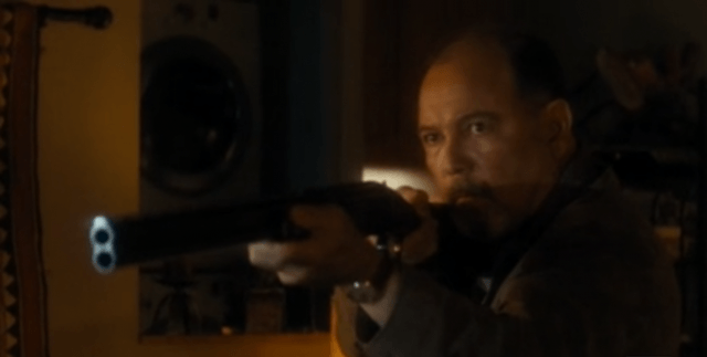 AMC, Fear the Walking Dead, Daniel Salazar, Source: AMC