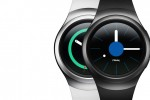 What's Wrong With Samsung's Newest Smartwatch