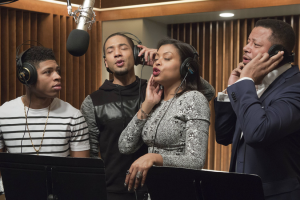 How 'Empire' Became One of Network TV's Biggest Shows