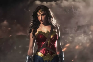Hollywood's Superhero Sexism Has Reached a Breaking Point
