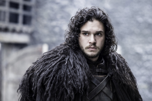 'Game of Thrones': Everything We Now Know About Jon Snow