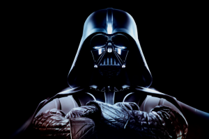 Why 'Star Wars' Needs to Move On From Darth Vader