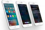 28 Tips to Get the Most Out of iOS 9