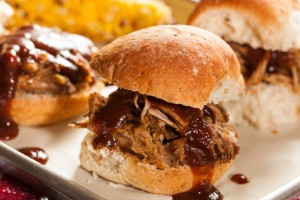 Best Pulled Pork Ever: The Only Pulled Pork Recipe You'll Ever Need