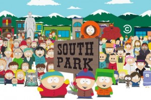 How the New Season of 'South Park' Changes Everything
