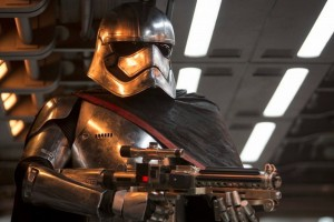 'Star Wars: The Force Awakens': 7 More Questions the Movie Didn't Answer