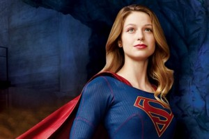 'Supergirl': Everything We Know About CBS's New Show
