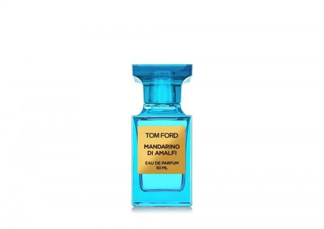 Tom Ford Cologne