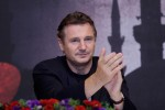 The Greatest Liam Neeson Action Movies of All Time