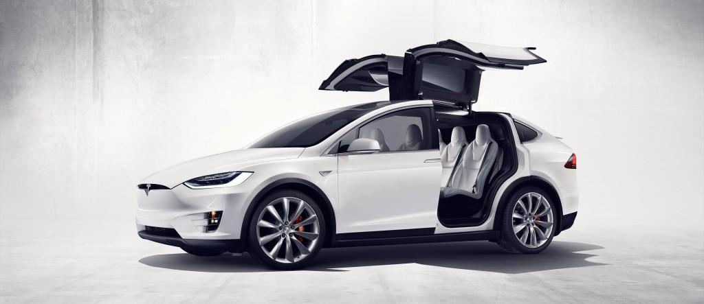Tesla_Model_X.jpg