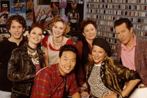 The 8 Worst Spinoffs of Successful TV Shows