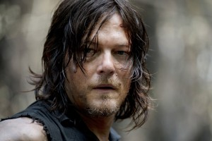 The 1 Word You'll Never Hear in 'The Walking Dead' and What Gets Used Instead