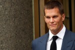 Dress Like Tom Brady With These Wardrobe Essentials