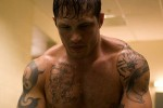X-Men's Wolverine: Why Tom Hardy Should Replace Hugh Jackman