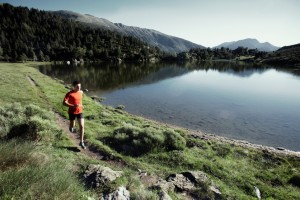 10 Reasons Running Is Better Than Going to the Gym