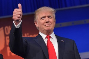 More Jobs? President Trump's 10 Biggest Infrastructure Projects