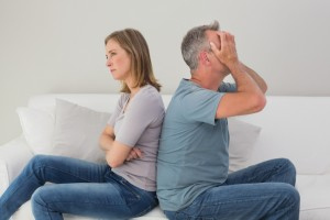 4 Ways to Prevent Your Marriage From Ending in Divorce