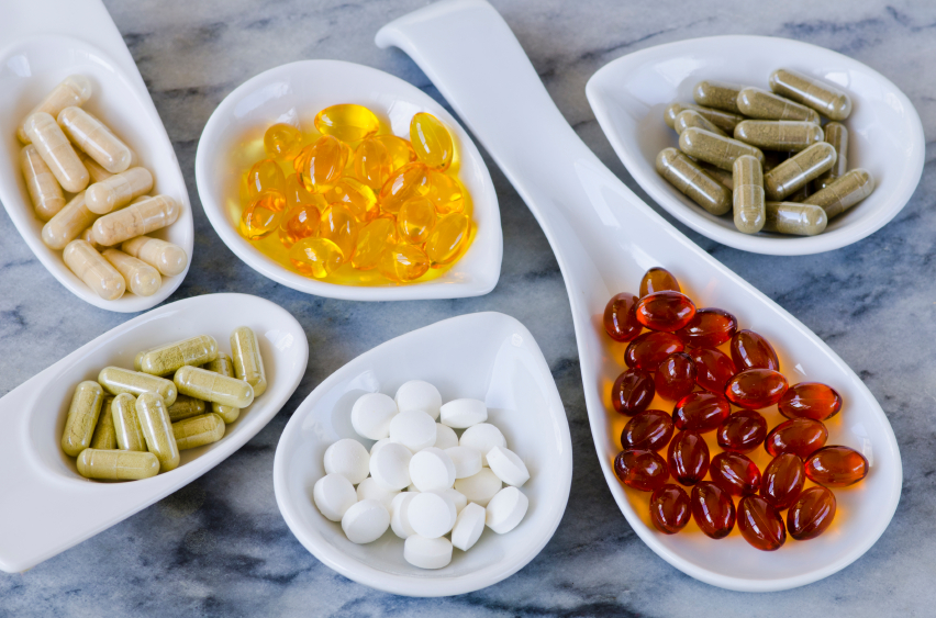 nutritional supplements foods and epilepsy is there a relationship