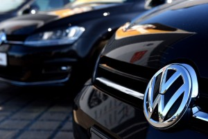 "What's Happening to Volkswagen's Sales After ""Dieselgate"""