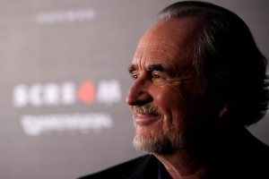 5 of the Greatest Horror Movie Directors