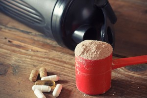 Are Your Supplements Dangerous?