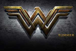 Why DC's 'Wonder Woman' Movie Is So Important