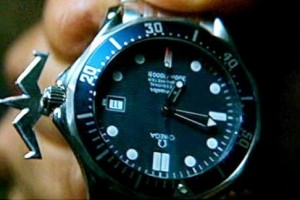 Movie Tech: 5 Awesome Wearables That We Wish Were Real