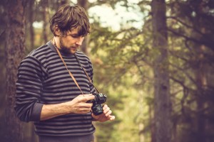 Why You Should Take Pictures When Traveling