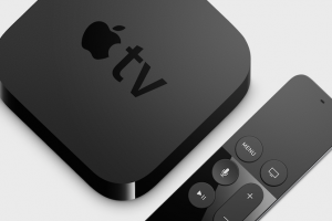 5 iPhone Games That Should Be on the New Apple TV