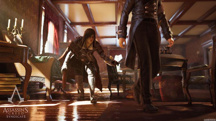 Source: Ubisoft